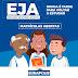 Eunápolis convoca alunos que estão fora da escola para estudarem à noite no EJA