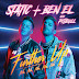 [News] Static & Ben El lançam a música ¨Further Up¨, em parceria com Pit Bull