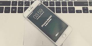 iphone,iphone disabled,iphone 6,iphone is disabled,iphone 6s,how to disable iphone 6,iphone 5,disable iphone,how to disable iphone unlock,iphone is disabled connect to itunes,disabled,iphone x,iphone 8,iphone 7,disabled connect to itunes,unlock iphone,iphone 5s disabled how to unlock,iphone reset,forgot passcode iphone,iphone disable,how to iphone reset,disable iphone ipad or ipod,iphone reset passcode