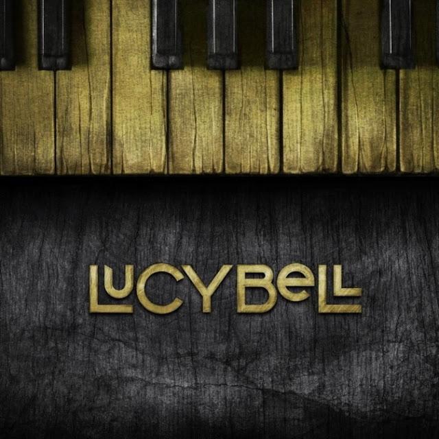 """Culpable"": Lucybell llega con nueva canción inédita"
