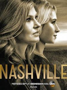Nashville – 3X07 temporada 3 capitulo 07