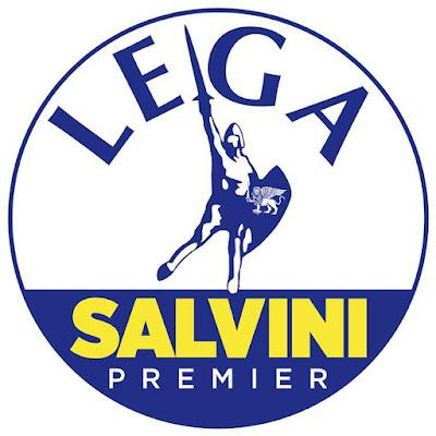 Lega Roma 2021