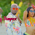 Download Video : Ommy Dimpoz x Nandy - Kata