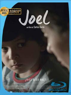 Joel (2018) HD [1080p] Latino [GoogleDrive] SilvestreHD