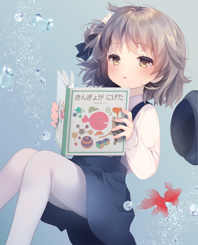Download Wallpaper Wallapaper Anime Loli HD Terbaru 2021 Part 3