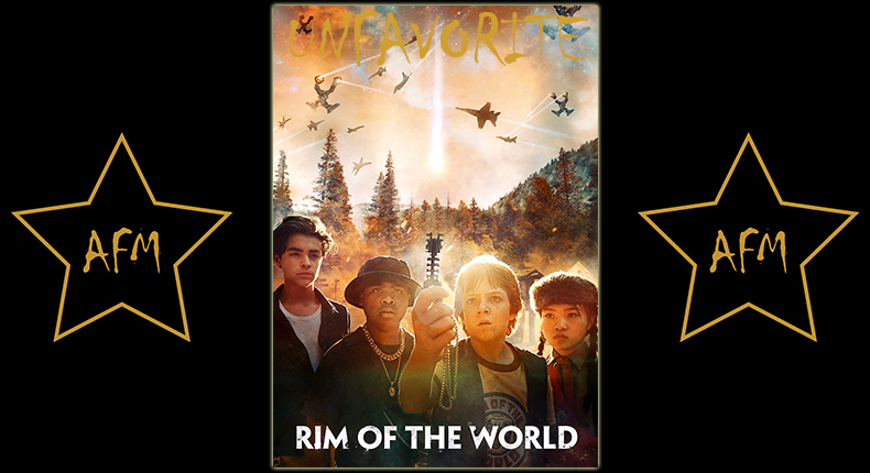 rim-of-the-world