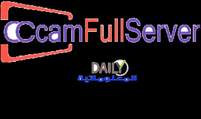 cccam,free cccam,cccam free,cccam server,سيرفر cccam,cccam panel,cccam test,cccam gratuit,سيرفر cccam مجاني,cccam free for a,cccam مجاني لمدة عام,free cccam server,cccam مجاني,mgcam free,إدخال سرفر سيسكام server cccam,free cccam server 48 hours,hd cccam,cccam 24h,cccam box,cccam app,سيرفر cccam باسمك,free cline cccam 12 months 2018,5k5g cccam,cccam 2018