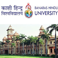 BHU BSc Nursing Admission