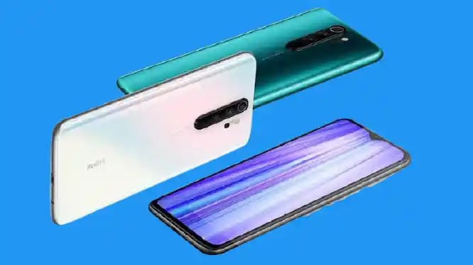 Redmi Gaming Phone to Come with Dimensity 1200 SoC