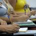 Processo seletivo abre 2,9 mil vagas para professores temporários em Pernambuco