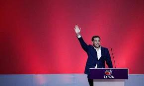 tsipras-gia-esr-xreos-kai-aristero-profil