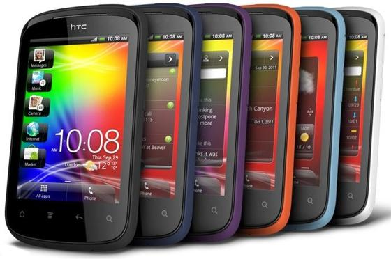 Htc Android Usb Driver For Microsoft Pc Download