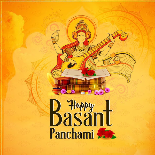 basant panchami quotes, quotes on basant panchami, basant panchami quotes in hindi, basant panchami quotes in english, basant panchami images with quotes, quotes on basant panchami in hindi, quotes for basant panchami, happy basant panchami quotes, basant panchami wishes, basant panchami saraswati puja wishes, basant panchami wishes in hindi, basant panchami 2021 wishes, vasant panchami wishes in hindi, basant panchami good morning wishes, basant panchami greeting cards, wishes for basant panchami, basant panchami status, basant panchami status hindi, vasant panchami status, basant panchami status in hindi, basant panchami whatsapp status, vasant panchami 2021 status, basant panchami 2021 status