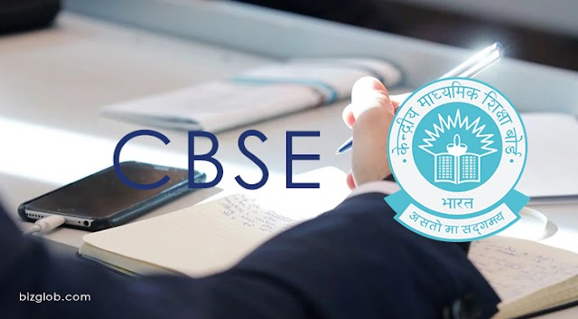 CBSE Board Exams Starts on May 4, Results On July 15; Practical exams from March 1