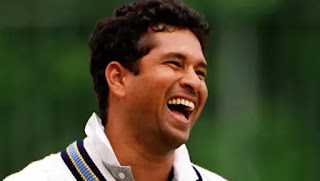 sachin-new-inning-as-commentator