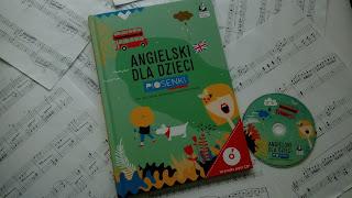 http://mamadoszescianu.blogspot.com/2017/05/angielski-dla-dzieci-piosenki-kapitan-nauka.html