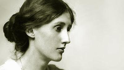 https://es.wikipedia.org/wiki/Virginia_Woolf