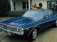 1972 Dodge Charger Wiring Diagram