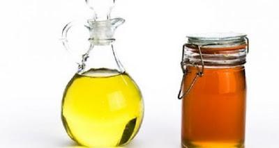 فوائد العسل مع زيت الزيتون,العسل مع زيت الزيتون,زيت الزيتون,فوائد زيت الزيتون,فوائد العسل وزيت الزيتون للشعر,زيت الزيتون والعسل للجسم,العسل و الزيت,العسل وزيت الزيتون للشعر,زيت الزيتون والثوم,العسل وزيت الزيتون للتخسيس,العسل وزيت الزيتون على الريق,زيت الزيتون والليمون,زيت الزيتون البكر,معجزة زيت الزيتون,العسل وزيت الزيتون للشعر الجاف,زيت الزيتون الاصلي,شرب العسل وزيت الزيتون على الريق,شرب زيت الزيتون,زيت الزيتون لشد,فوائد العسل,مساج زيت الزيتون,زيت الزيتون قبل النوم,زيت الزيتون على الريق