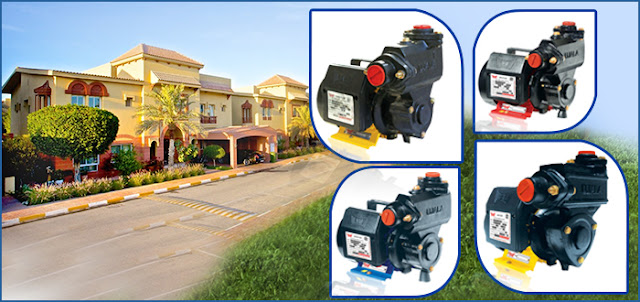 Buy Ujala water pumps online at affordable prices | Pumpkart.com