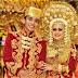 3 Tahapan yang harus dilakukan jika kamu ingin menikah dengan orang pinaga Pasaman Barat