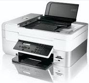 Dell 948 all-in-one printer driver windows driver download software.