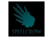 https://fantasywminiaturze.blogspot.com/p/spellcrow.html