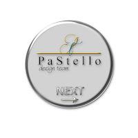 https://stempelfantasie.com/2020/03/09/pastello-bloghop-fruehlingsideen-2/