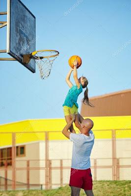 ARTÍCULO: Aficionados, madres y padres de jugadores ¡Disfrutad! Sólo sois eso...aficionados