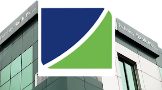 How to Transfer Money from Fidelity Bank using Code
