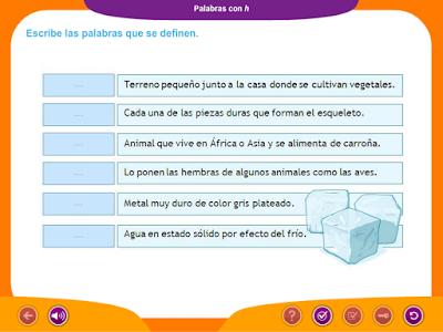 http://www.ceiploreto.es/sugerencias/juegos_educativos_4/5/4_Palabras_con_h/index.html