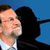 Ignacio Escolar: Las mentiras de Rajoy en la moción de censura