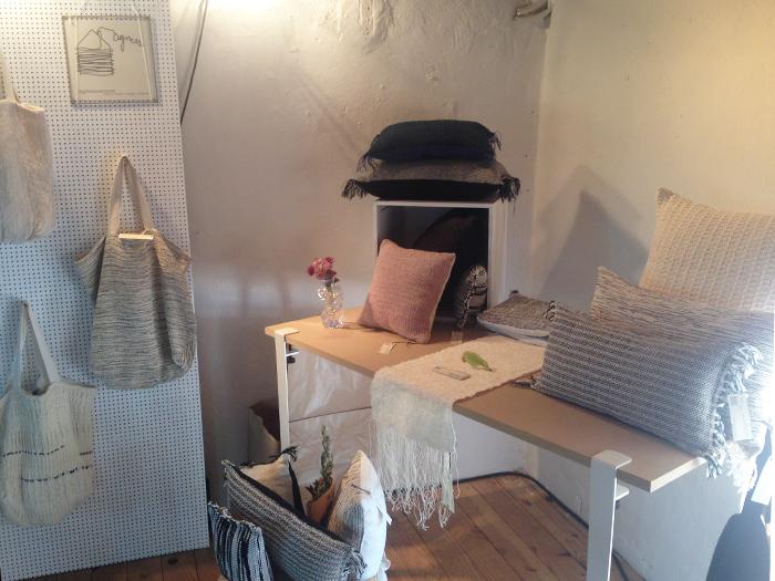 Crea Corner | Aix-en-Provence