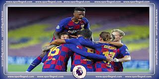 برشلونة,دوري ابطال اوروبا,دوري أبطال اوروبا,دوري الابطال,دوري أبطال أوروبا,برشلونة دوري ابطال اوروبا 2020,دوري ابطال اوروبا 2020,دوري ابطال اوروبا 2011,دوري الأبطال,دوري أيطال أوروبا,ملخص مباراة برشلونة,نصف نهائي دوري دوري أبطال أوروبا,مباراة برشلونة وارسنال 3-1 دوري ابطال اوروبا 2011,ملخص مباراة برشلونة و نابولي 3 -1 دوري ابطال اوروبا,مباراة برشلونة وارسنال نهائي دوري ابطال اوروبا 2006,اخبار برشلونة,برشلونة اليوم,دوري أبطال اوروبا 1992,نهائي دوري أبطال اوروبا