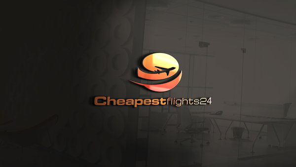 Cheap Flights | Airline Tickets |  Cheap Airfare by Cheapestflights24