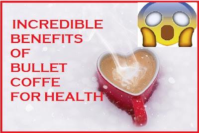 black-coffee-health-benefits