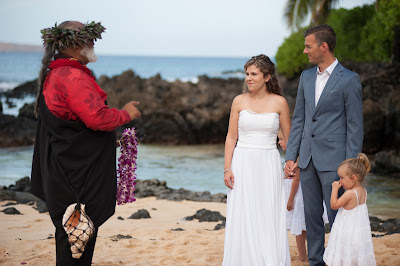 maui weddings, maui wedding planners, 5 reasons to hire marry me maui, maui wedding venues, maui wedding ceremonies