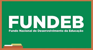 FUNDEB, ALAGOAS, CONTADOR, EC53