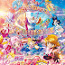 [BDMV] Hug tto! Precure♡Futari wa Precure Movie: All Stars Memories [190306]