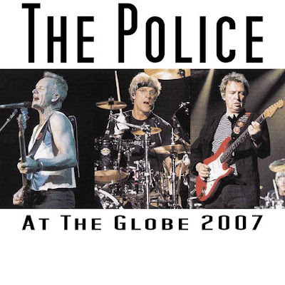Free police download the mp3 to stand close me so don
