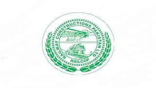 RAILCOP Railway Construction Pakistan Limited Jobs 2021 in Pakistan