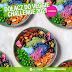 Wegański styczeń z Veggie Challenge
