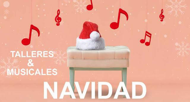 talleres-y-musicales-navidad-2019