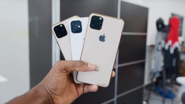 Why the iPhone 2019-20 is failing: Waste of Money