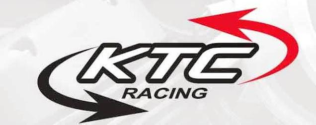 3 Perbedaan KTC Racing Dan KTC Kytaco, Meski Sama Tetap Ada bedanya !!!