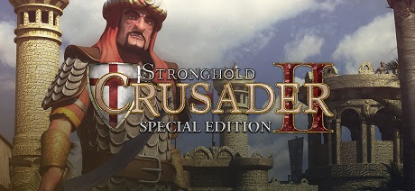 stronghold-crusader-2-special-edition-pc-cover