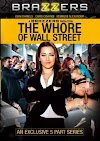 18+ The Whore of Wall Street 2014 XXX Series English x264 DVDRip 480p [724MB]