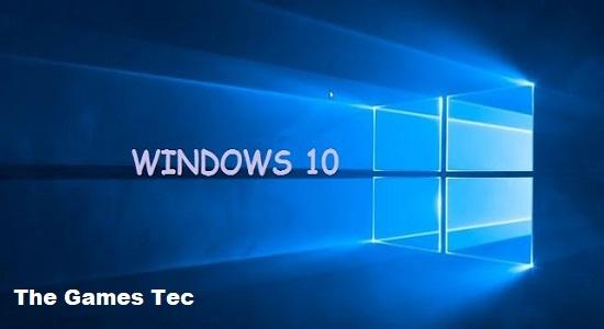 Windows 10 RS5 Jan 2019 Download 32-64 Bit