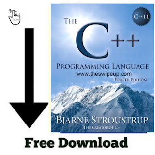 The Cpp Programming Language