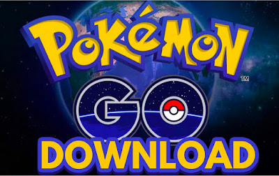 download Pokemon GO Update New Version v0.29.2 Support Untuk Semua CPU Android